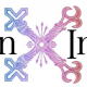 NTTドコモとトライエース、『Heaven×Inferno』にてメインストーリー「第3章-後編-」を公開 カウントダウンログボも実施