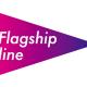 エイベックス・ピクチャーズとグラフィニカがアニメやゲーム、VRなどの企画開発・制作を行う新会社「FLAGSHIP LINE」を設立!