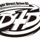 ブシロード、D4DJスペシャル無観客ライブを3月27日に配信決定! 「Happy Around!1st LIVE(仮)」開催延期を受けて