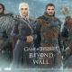 Behaviour Interactive、HBO、GAEA、『ゲーム・オブ・スローンズ Beyond the Wall』の事前登録が75万人を突破 次の目標でデナーリスの欠片をプレゼント