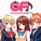 サイバーエージェント、新作リズムアクションゲーム『ガールフレンド(♪)』を2015年秋に提供へ オープニングストーリー動画を初公開