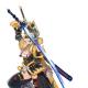 カプコン、『モンスターハンターライダーズ』で「第5回 龍天災クエスト」中級~極級を配信 「迎春記念STEPアップ竜騎祭ガチャ」もスタート