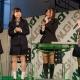 【イベントレポート】『Wake Up, Girls!』出演声優たちがソーシャルゲームのプレゼンでガチバトル!