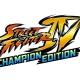 カプコン、iOS版『ストリートファイターIVチャンピオンエディション』に女性格闘家3人を追加! 10月24日までの期間限定で60%OFFセールも開催