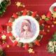Papergames(ニキ)、『ミラクルニキ』のコラボクリスマスケーキ&ニキの誕生日をお祝いするバースデースイーツを発売