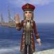 コーエーテクモゲームス、累計登録会員数70万人突破の『大航海時代 Online』Windows版を本日より「Yahoo!ゲーム」でサービス開始