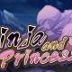 ダズル、VR FPS「Ninja and Princess」をGear VR向けに無料で公開