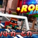 アールシェア、レースゲーム『Robber race Escape』を「auスマートパス」で配信開始 追ってくるパトカーや警備網を潜り抜けよう!