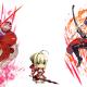 アカツキ、『サウザンドメモリーズ』で『Fate/EXTRA』とのコラボレーションイベントを7月27日より開催決定‼︎