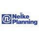 ネルケプランニング、ネルケピクチャーズを吸収合併