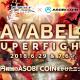 アソビモ、500万円相当のASOBI COINが賞品の『アヴァベルオンライン』ゲーム大会「AVABEL SUPER FIGHT!!」公式サイトをオープン! ロケテは本日20時より実施