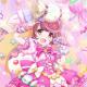 エディア、『SHOW BY ROCK!!』でLR「キャンディラパン♡カワイイ伝説プリンセス」追加! ドーリィドルチの楽曲「まじかる♡クッキング」も