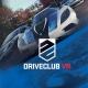 PlayStationVR(PSVR)専用ソフト『BattleZone』や『DRIVECLUB VR』、『つみきBLOQ VR』などの発売日と価格が決定!!