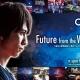 OCA大阪デザイン&IT専門学校、7月23日に西日本初のプロゲーマー特別講義を開催 e-sports業界で仕事をするためのアドバイスを伝授
