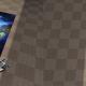フロンティアワークス、TVアニメ『PSO2 エピソード・オラクル』ドラマCDのジャケットを公開! ロビーアクションなどアイテムコードの詳細も