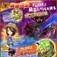 """レベルファイブ、『ファンタジーライフ オンライン』にて史上最高レベル200の""""シークレットボス""""が登場!"""