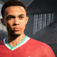 EA、PS5用サッカーゲーム『FIFA 21 NXT LVL EDITION』を本日発売