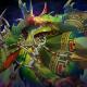 任天堂とCygames、『ドラガリアロスト』でレイドバトル「アストラルレイド解放戦」を12月21日に実施!! ボスとしてヒュプノスが登場