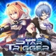 Rekoo Japan、新作『スタートリガー』のリリース日を8月24日に決定! 事前登録の受付は8月23日まで