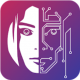 App Factory、AIで自分の顔に似ている有名人を高精度で診断するアプリ「そっくりさん」のAndroid版をリリース!