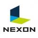 ネクソン、米独立系ゲーム開発スタジオRespawnと『Titanfall』を題材とした複数の新作モバイルゲームについてのパートナーシップ契約を締結