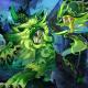 任天堂とCygames、『ドラガリアロスト』で20日よりヴォイド討伐戦にテンペストキマイラが登場