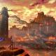 アソビモ、『エターナル』で4月24日に開催する公式 GvG 大会「第一回攻城戦」の新報酬を公開! ログボで無料ガチャに挑戦できる
