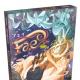 ホビージャパン、名作「Clans/クランズ」をファンタジー世界を舞台にしてリメイクした戦略ゲーム「フェイ」日本語版を発売