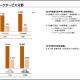 ソニーのゲーム分野、10~12月期はPS4本体の販売減や価格改定の影響で14%の営業減益に ゲームソフトの増収効果で売上高は2ケタ増