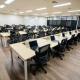 モリカトロン、ゲームデバッグ&テスト専門業務をおこなうAIQA事業部を組成 事業拠点を新宿に開設