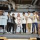 グレンジ、『ポコロンダンジョンズ』公式リアルイベントを名古屋で初めて開催…「覇穹 封神演義」コラボが6月上旬開催に!