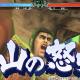 セガゲームス、『北斗の拳 LEGENDS ReVIVE』に南斗五車星・山の「フドウ」が登場! ランキングガチャを開催