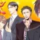 オレンジ、『リーマン☆コレクト』のサービスを2019年6月28日をもって終了