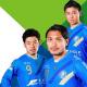 サイバーエージェント、FC町田ゼルビアを買収 J1昇格とトップクラブ入り目指す 情報提供やサービスの充実、新規サポーター獲得でも協力
