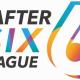凸版印刷、社会人eスポーツリーグ「AFTER 6 LEAGUE」を設立 8月から参画企業の受付を開始