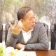 【TpGS】「大手・中小問わずチャンスあり」…台湾ゲーム市場を30年以上けん引してきたSoft-worldの王会長に訊く日中の過去・現在・未来