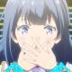CAAnimation、TVアニメ『IDOLY PRIDE -アイドリープライド-』第11話のあらすじ、先行カットを公開