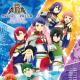 キンプリ劇場版最新作「KING OF PRISM ALL STARS -プリズムショー☆ベストテン-」が2020年1月10日公開決定!