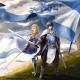 セガゲームス、『オルタンシア・サーガ -蒼の騎士団-』がサービス開始から3ヵ月で200万DL突破 豪華アイテムが手に入るログインCPを明日より開始
