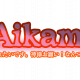 TeamHitom!、古事記や日本書紀を題材にした乙女ゲーム『Aikami!』をGoogole Playで配信開始!