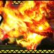 カプコン、『モンスターハンター エクスプロア』で新たな強襲クエスト「強襲!リオレイア灼熱種!」が本日より狩猟解禁!