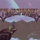 DANGEN Entertainment、2DACT『Timespinner』を6月4日にリリース決定!