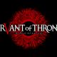 スクエニ、スマホ向け本格派対戦ゲーム『SERVANT of THRONES』のCβTのアンケート結果および改善内容レポートを公開!