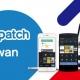 グッドパッチ、台湾に子会社Goodpatch Taiwanを設立…ドイツに続く2つ目の海外拠点に プロトタイピングツール「Prott」の海外展開を加速