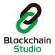 サイバーエージェント、 ブロックチェーン分野における広告サービス研究・開発を行う専門部署「ブロックチェーンスタジオ」を設立