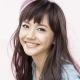 フィールズ、松井愛莉さんが登場する『タワー オブ プリンセス』のTVCM第2弾「みんなで冒険篇」の放映開始!