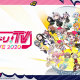 ブシロード、「BanG Dream! 8th☆LIVE」夏の野外3DAYSよりキービジュアルを公開!