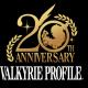 スクエニ、『ヴァルキリーアナトミア ‐ジ・オリジン‐』でシリーズ20周年CPを12月16日より開催! 「洵」と「ジェイル」の紹介映像も公開!