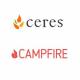 セレス、クラウドファンディングPFを展開するCAMPFIREと資本業務提携 ポイントでクラウドファンディングに参加できる仕組みを構築へ