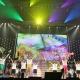 【TGS2015】ブシロードミュージック、イベントホールで開催したミルキィホームズ「ライブ ミルキィホームズ 秋の大運動会」の模様を公開